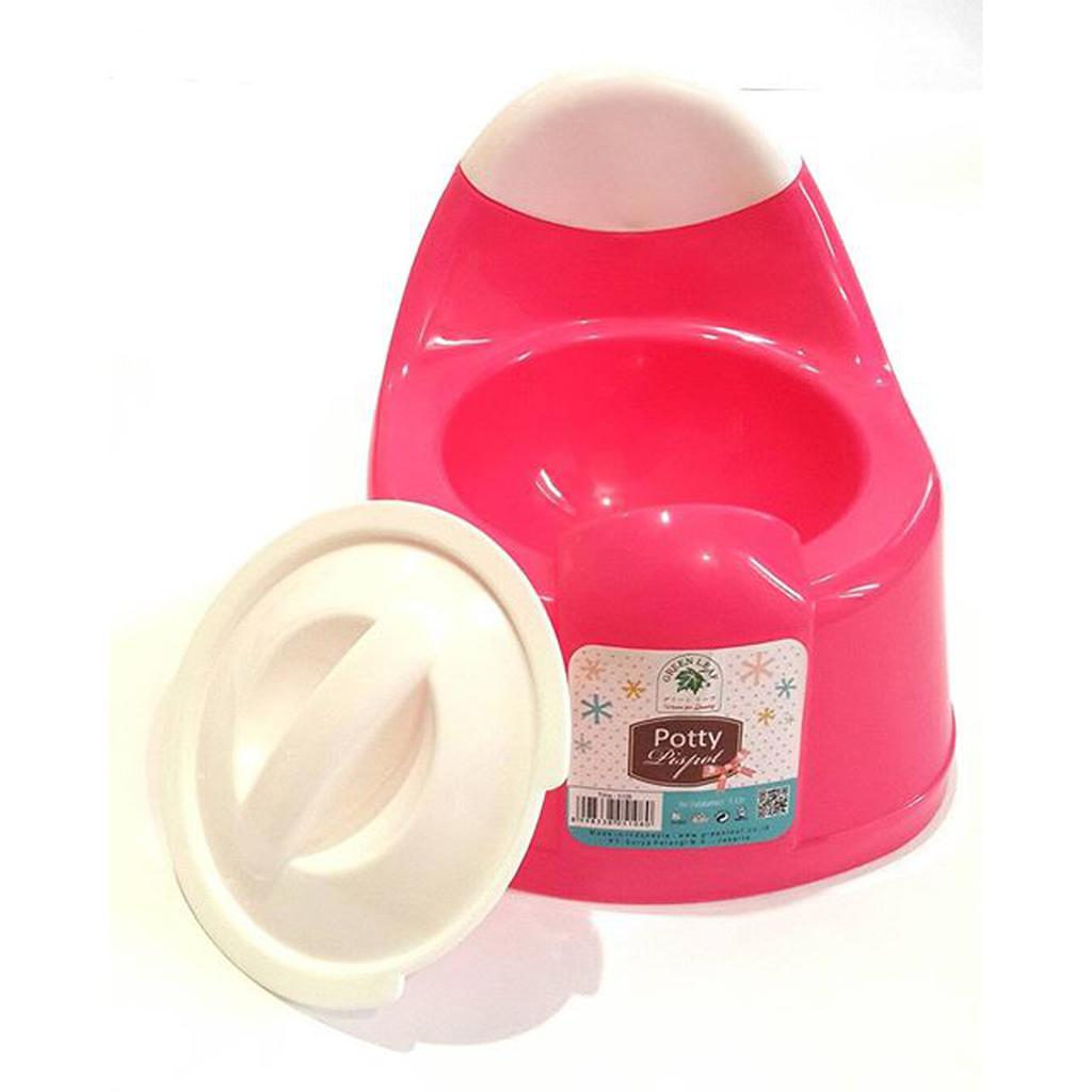 Jessenbabyshop Portable Kids Urinal Pispot Anak Shopee Lustybunny Silicone Brush Sikat Lidah Gigi Jari Dc 2201 Indonesia