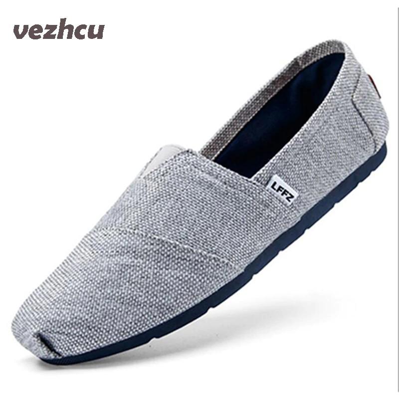 sepatu+flat+shoes+canvas+shoes+sepatu+pria+canvas+slip+on - Temukan Harga  dan Penawaran Online Terbaik - Februari 2019  3cfea4265a