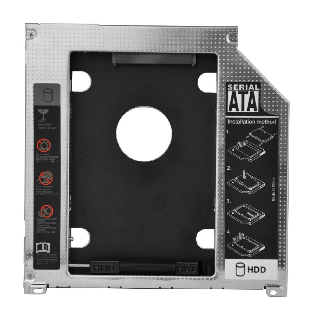New Genuine FH for Lenovo Thinkpad Yoga 11E Fan Heatsink 00HM177
