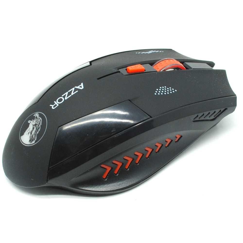 Logitech Wireless Mouse M185 Merah Shopee Indonesia M331 Silent Garansi Resmi Original