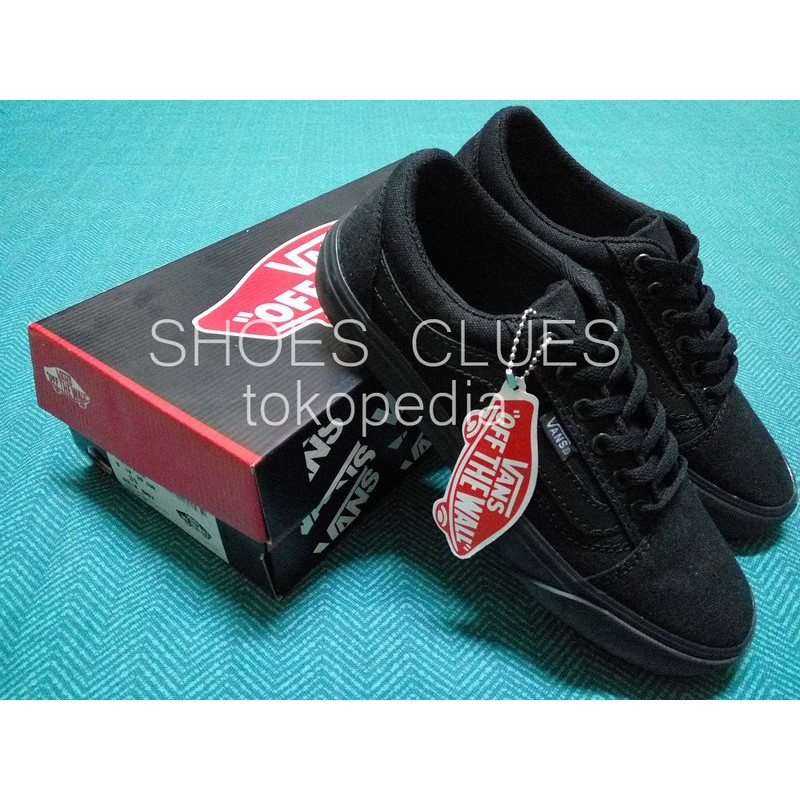 41a9d3b9f 41 Sepatu Vans SK8 Skate Hi High NINTENDO Controller ORIGINAL PREMIUM |  Shopee Indonesia