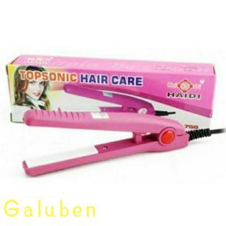 Murah di Shopee PHIIPS ELECTRIC HAIR CLIPPER HC 3426   HC3426 Pencukur  Rambut Listrik QR0906  3b98cbfdbf
