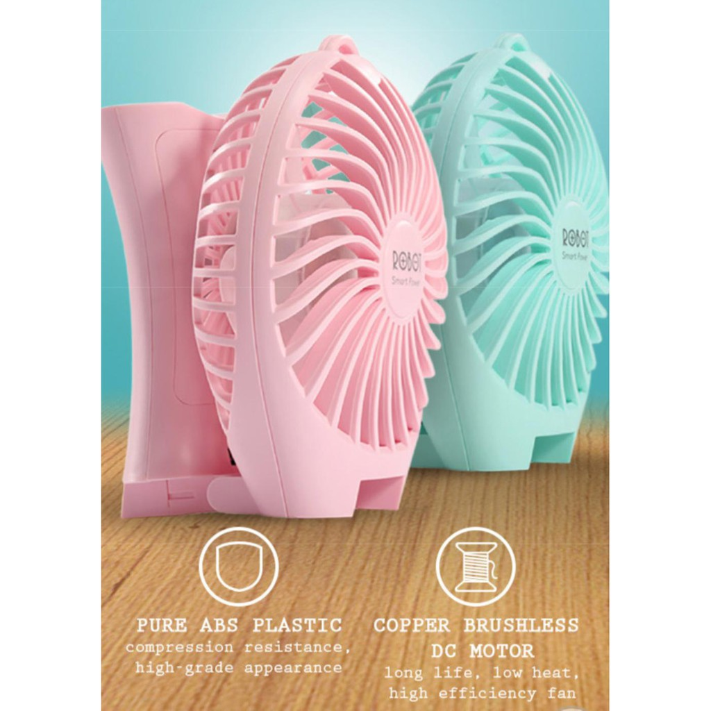 Promo Belanja Vivan Online Agustus 2018 Shopee Indonesia Kabel Data Cbm80 Toples Micro Usb Warna Cbm 80 Candy Original