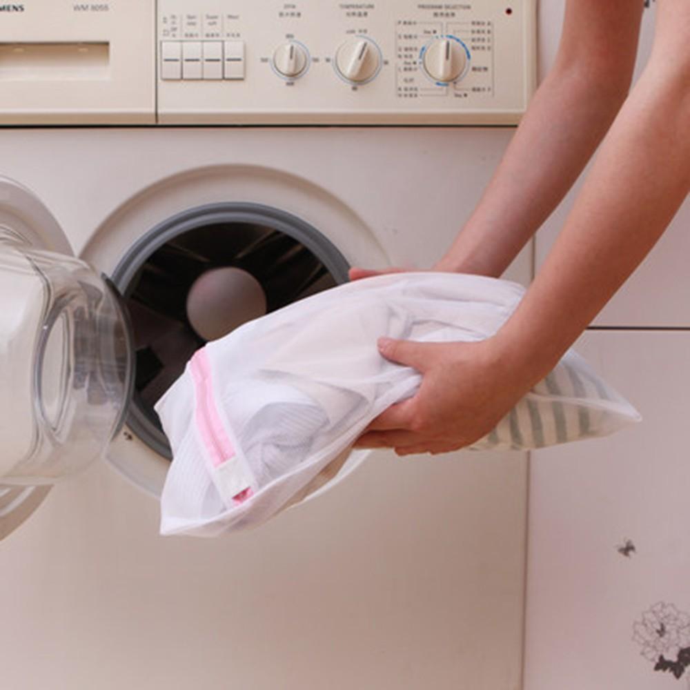 Bra Laundry Bag Tempat Cuci Bra, Pakaian Dalam, underwear | Shopee Indonesia