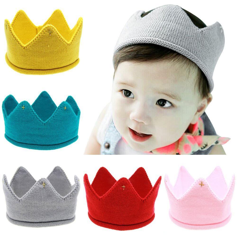 Dapatkan Harga topi fashion Diskon  1f9033b844