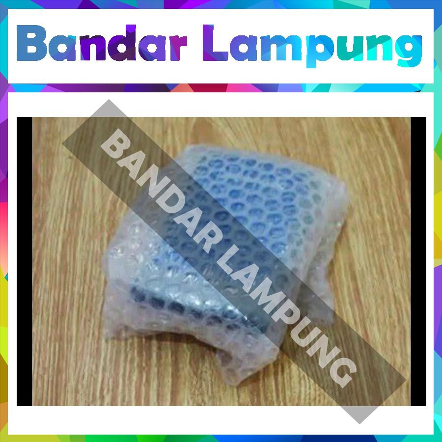 Bubble Wrap Wajib Harus Ini Untuk Packing Tambahan Paket Anda 2 Supaya Aman Shopee Indonesia