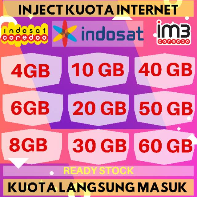 b80dca09317c9754b183735e26329640