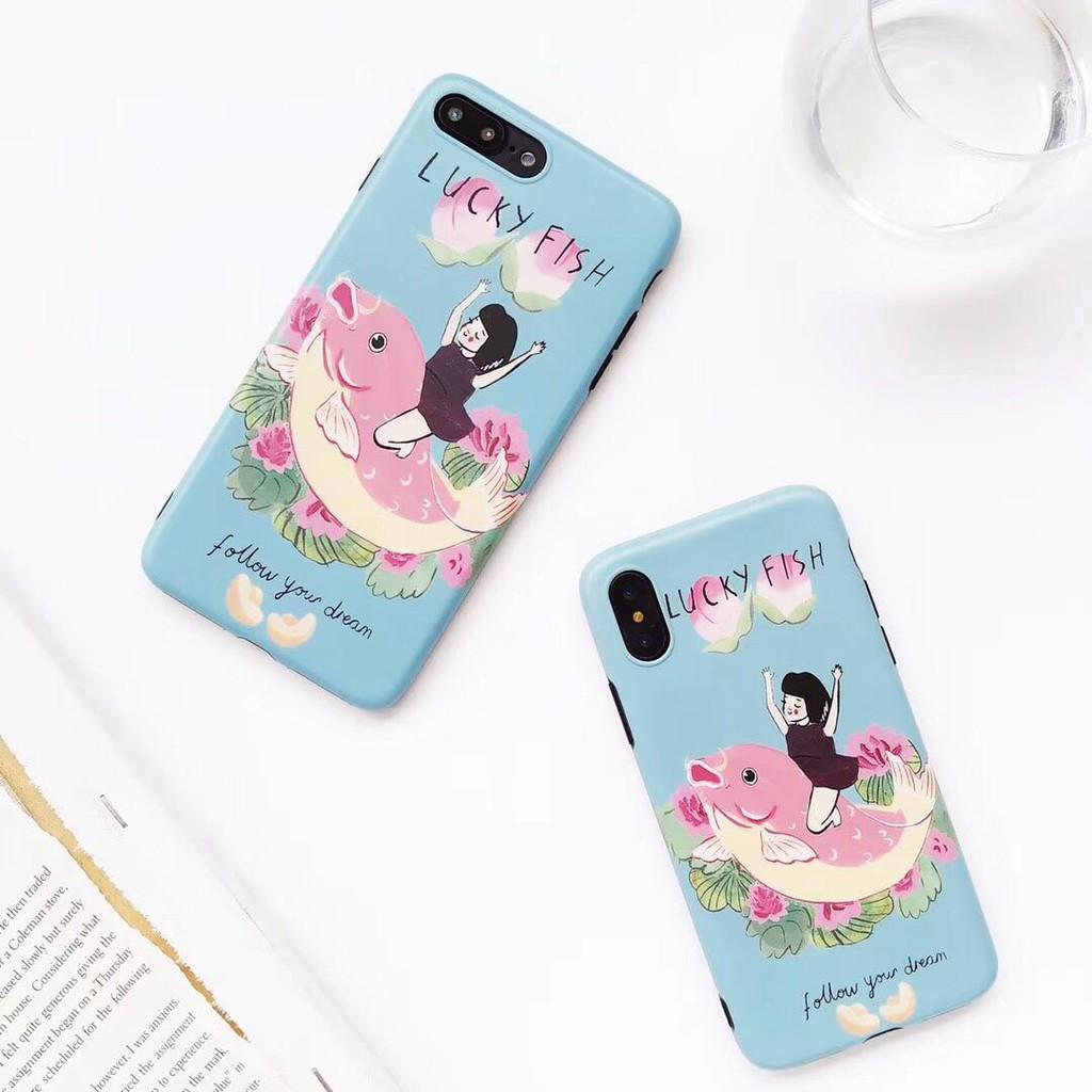 Harga Terbaru Lucky i Ring Mickey Diamond Mobile Phone Ring Stent 1 Pcs . Source ·