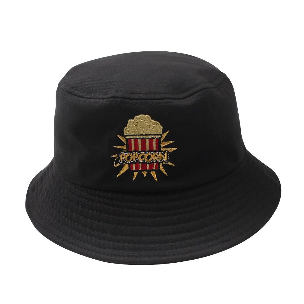 b7cf7f8252a Fashion Unisex Cool Patrol Hat Black Color Baseball Sun Cap Hats ...