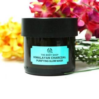 The Body Shop Totally Tangled Ginger Softening Body Butter 200 Ml Original Shopee Indonesia