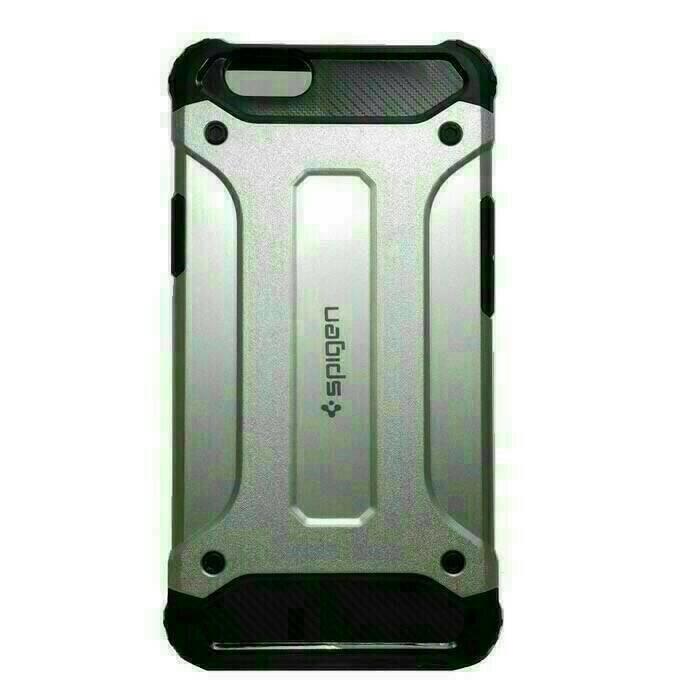 Case transformer Vivo V5 case robot iron man .