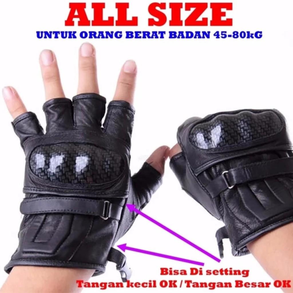 Sensi Gloves Size L Isi 502 Daftar Harga Terkini Terlengkap Di Sarung Tangan Taichi Rst390 Rst 390 Original Dapatkan