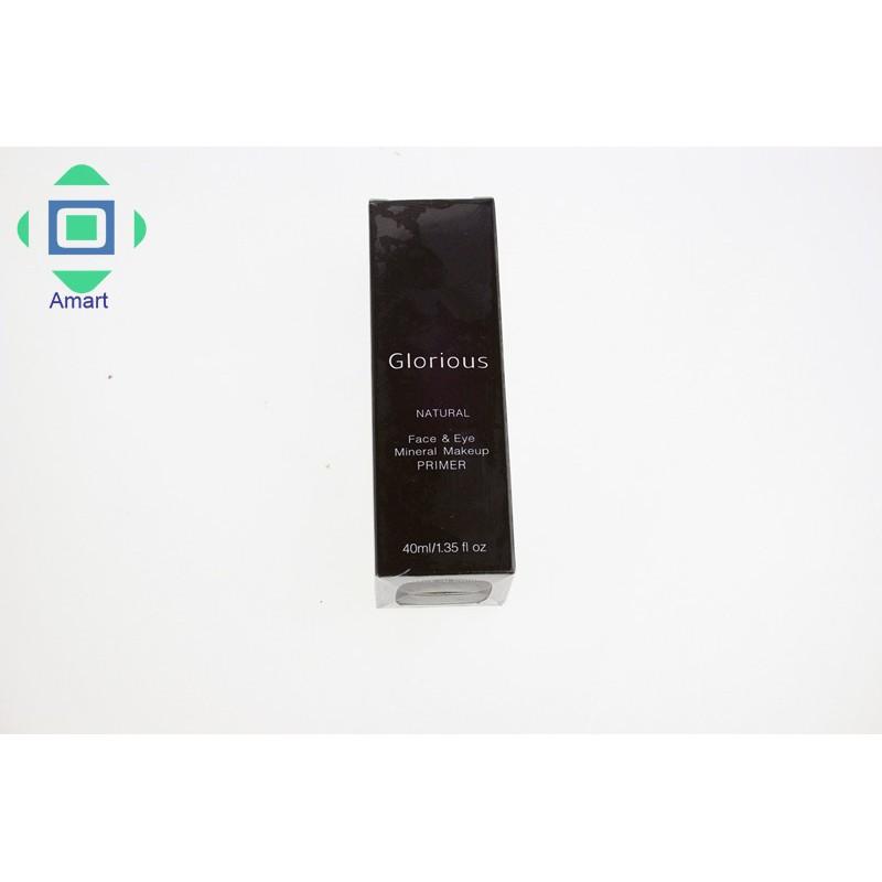 Essence Primer Wajah Natural 40ml 1.35 fl.oz Anti Kerut