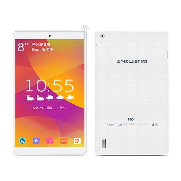 5 Tablet Harga 1 Jutaan Rekomendasi untuk Main Game Ringan