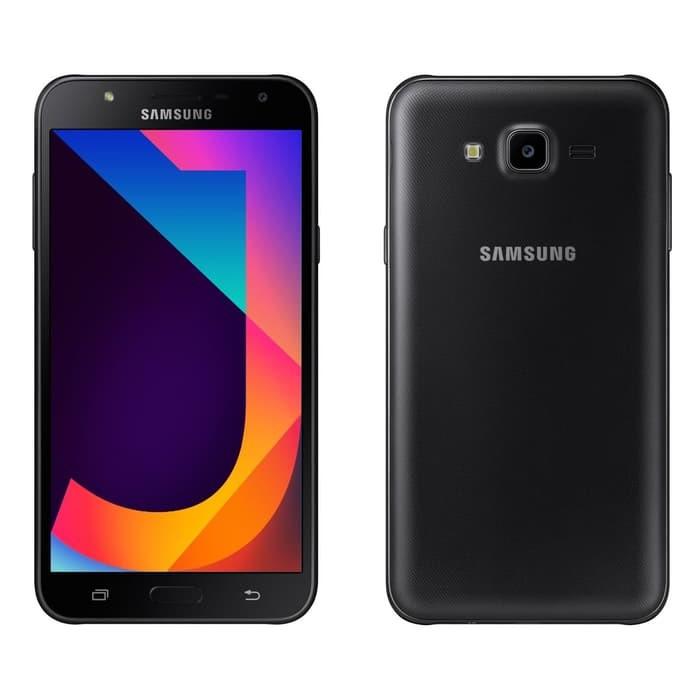 Samsung Galaxy J7 Core Ram 2gb Garansi Resmi Sein Smartphone Hp Gadget Handphone Shopee Indonesia
