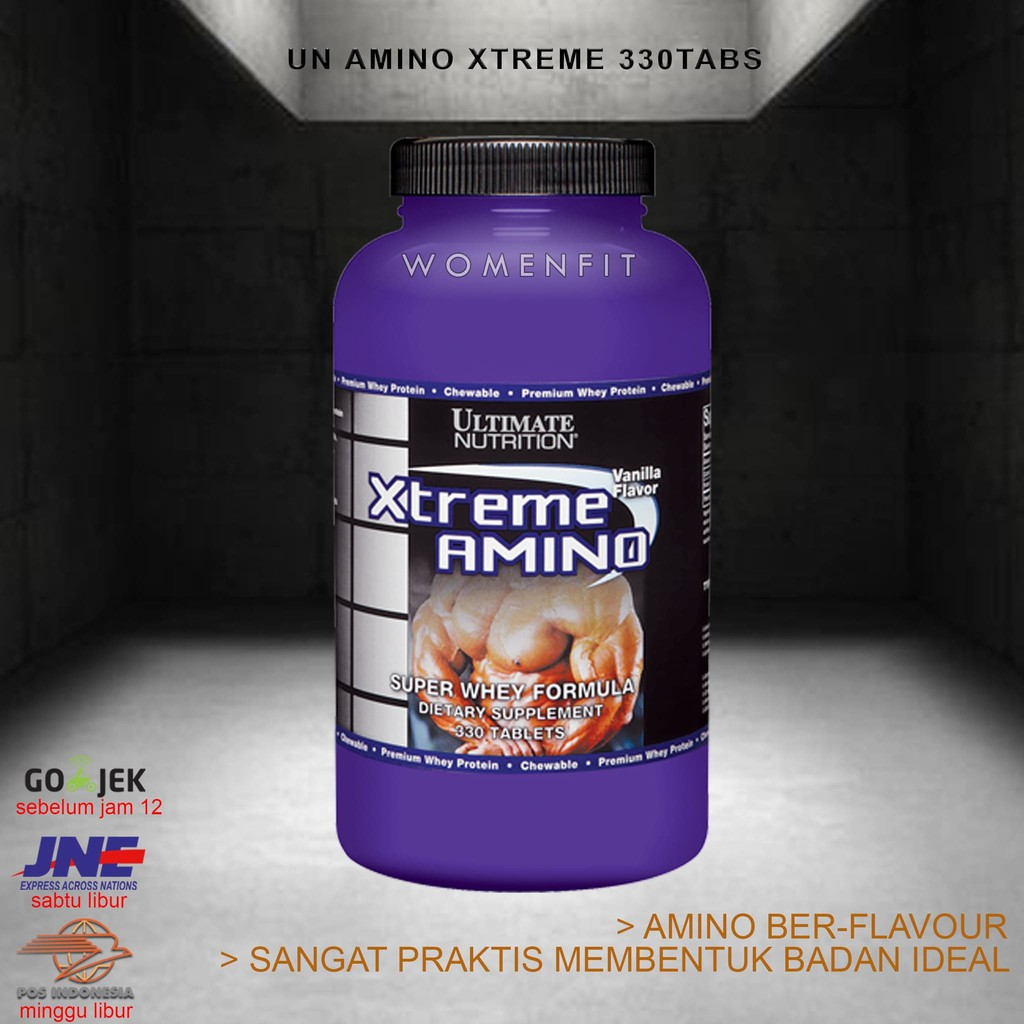 Pro Hybrid Whey Ecer 2 Lb Mirip Elite Syntha Isobolic Mutant Protein Isolate Optimum Nutrition 100 Gold Standard Chocolate Lbs Shopee Indonesia