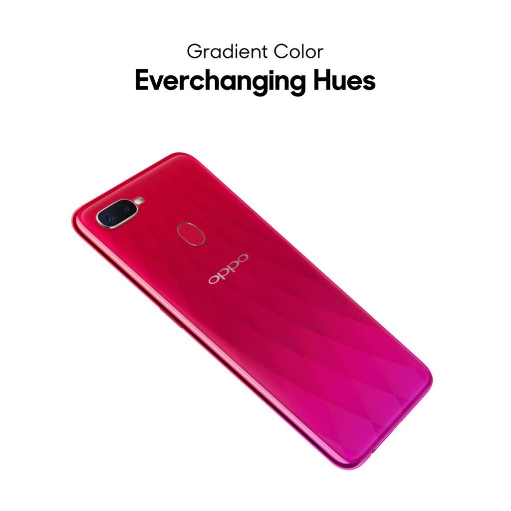 Jual Oppo F7 Black Matte Baby Skin Case Casing Handphone Garansi Resmi Indonesia Jika Anda Membeli Promo F9 Smartphone 4gb 64gb Cicil Tanpa Kartu Kredit Sekarang Akan Berhemat Karena Harga