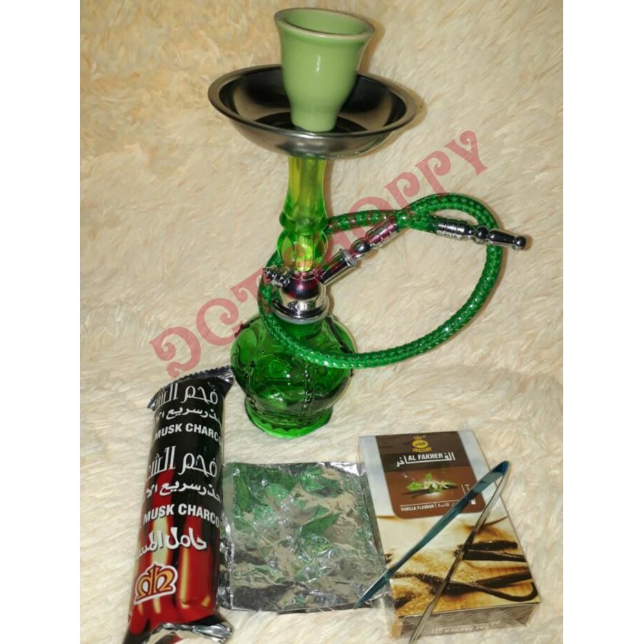 Filter Rokok Sanda Sd 21 Shopee Indonesia Pipa Penyaring Racun Nzh 129 Cangklong Smoke Clean Cool