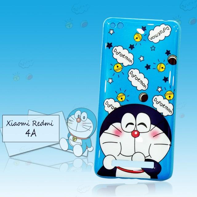 Download 540 Koleksi Wallpaper Doraemon Xiaomi 4a HD Terbaru