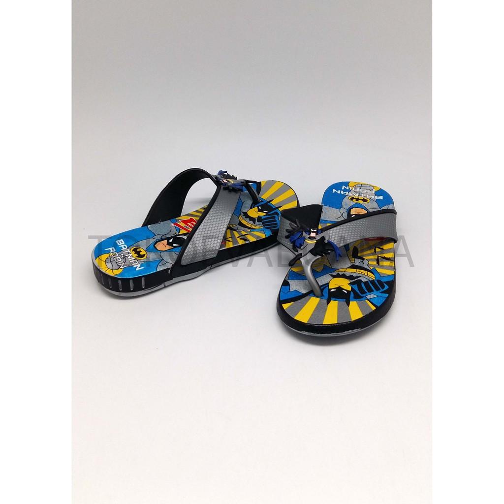 Sandal Sepatu Led Lampu Nyala Anak Laki Shopee Indonesia Turedo Jepit Manik