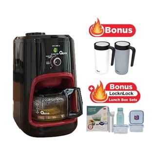 Harga coffee maker Terbaik - Agustus 2020 | Shopee Indonesia