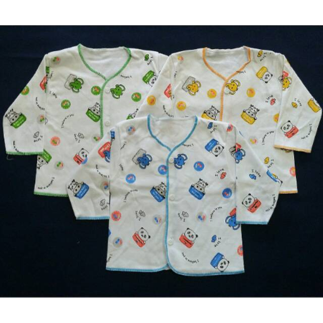 65 Gambar Baju Baby Harga Terlihat Keren