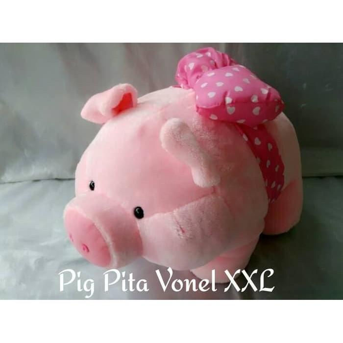 Promo Belanja piglet Online d23cbc2ead