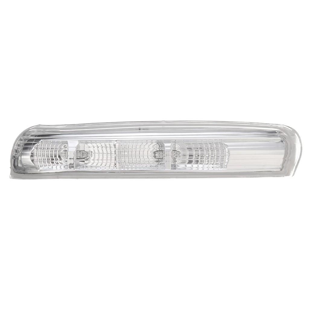 Lampu Sinyal Belok Samping Belakang Mobil Untuk Chevrolet