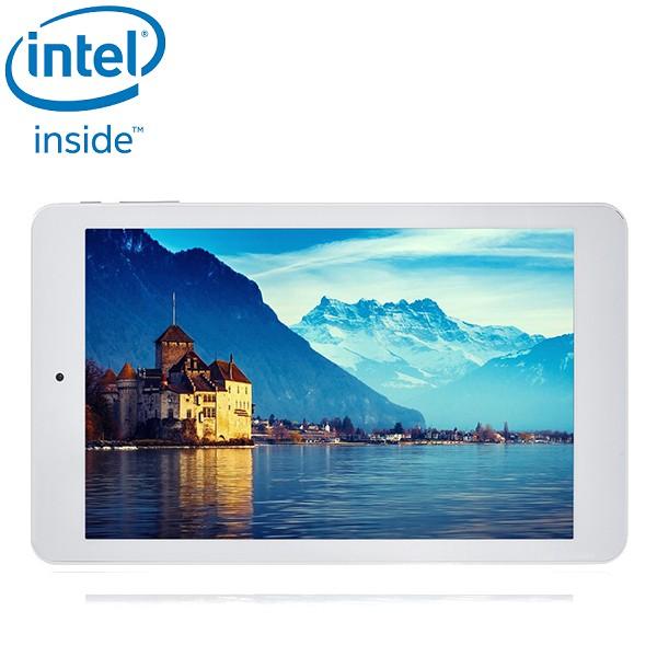 harga Kotak Cube Iwork8 Pro 32GB Intel Cherry X5 Z8350 8 Inci Dual OS Shopee.co.id