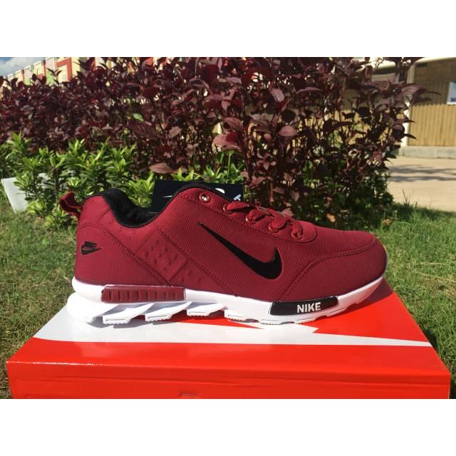 Sepatu sneakers adidas zoom man  f186aff40e