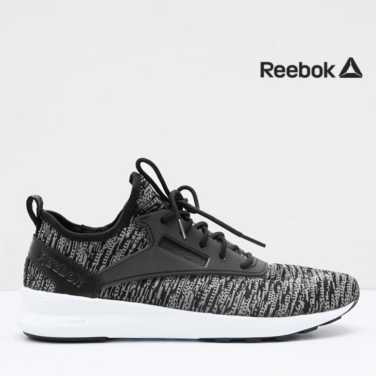 sepatu reebok wanita - Temukan Harga dan Penawaran Sneakers Online Terbaik  - Sepatu Wanita Januari 2019  e9b9d587ce