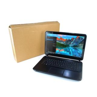 Laptop Touch Screen Murah 3 Jutaan Notebook Layar Sentuh 10 Point 14 Inch Hp 14 D004ax Ram 4 Gb Shopee Indonesia