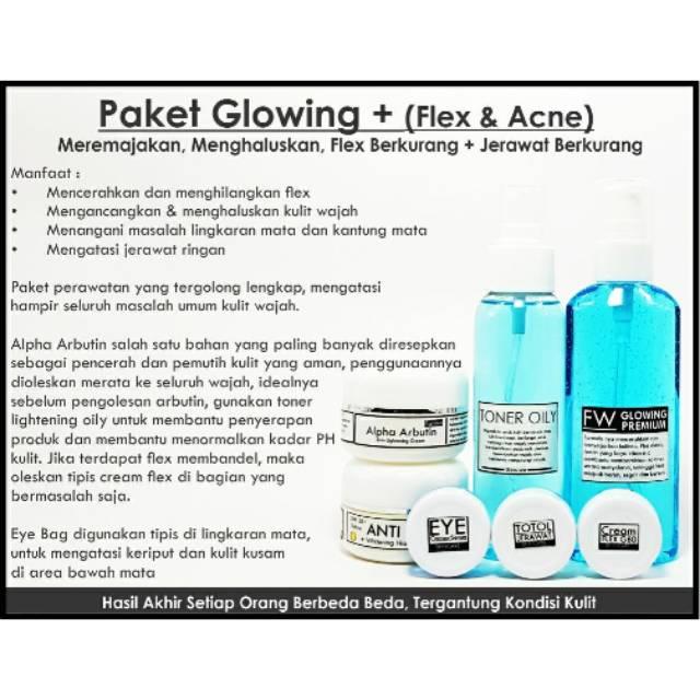 Aura Beauty Acne Cream Obat Jerawat Mengobati Jerawat 3 Hari dan Mencegah Timbulnya Jerawat   Shopee Indonesia