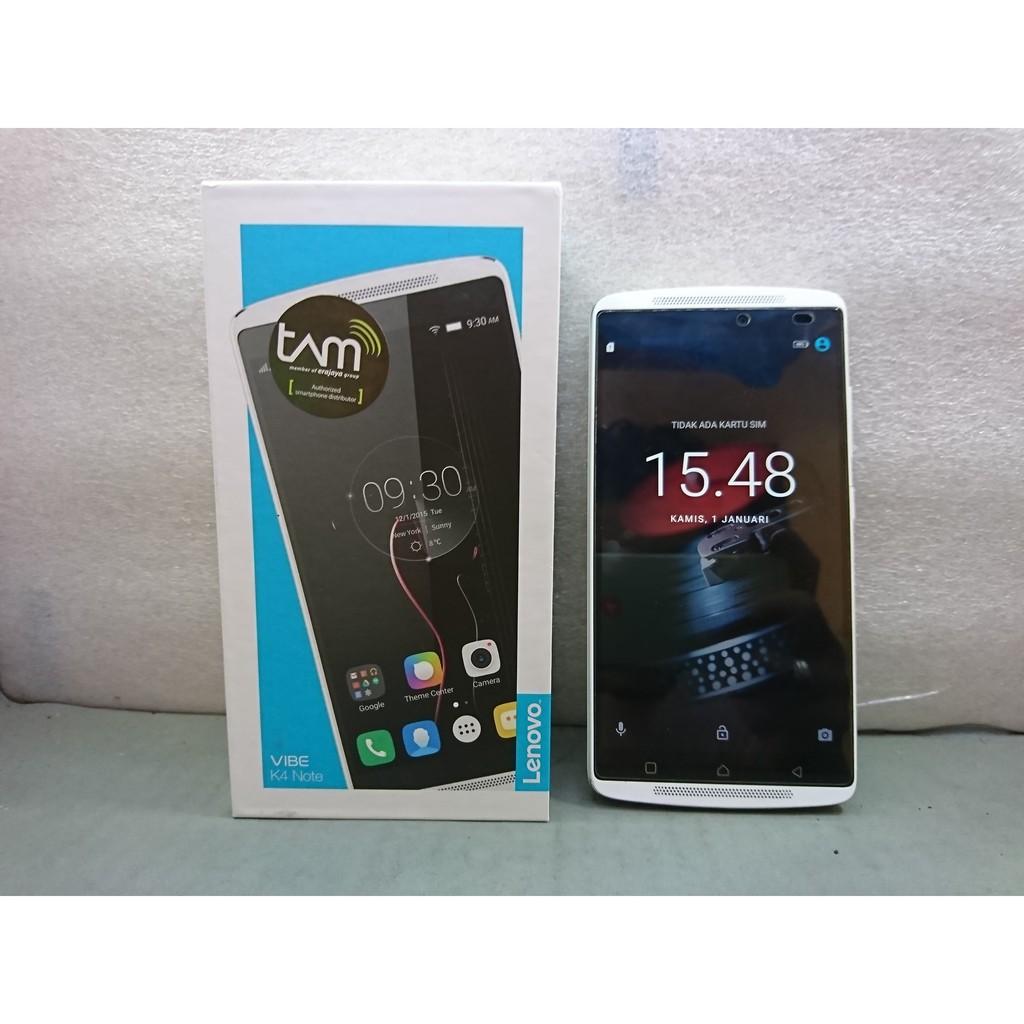 Tempat Jual Xperia Zr Features Android Smartphone Sony Mobile United Samsung Galaxy A9 Pro 2016 32gb Hitam Garansi Resmi Indonesia Sein Sharp Aquos Crystal Sh305 15 8 Gb 4g Hp Murah Shopee