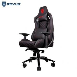 Harga kursi gaming Terbaik - Furniture Perlengkapan Rumah ...