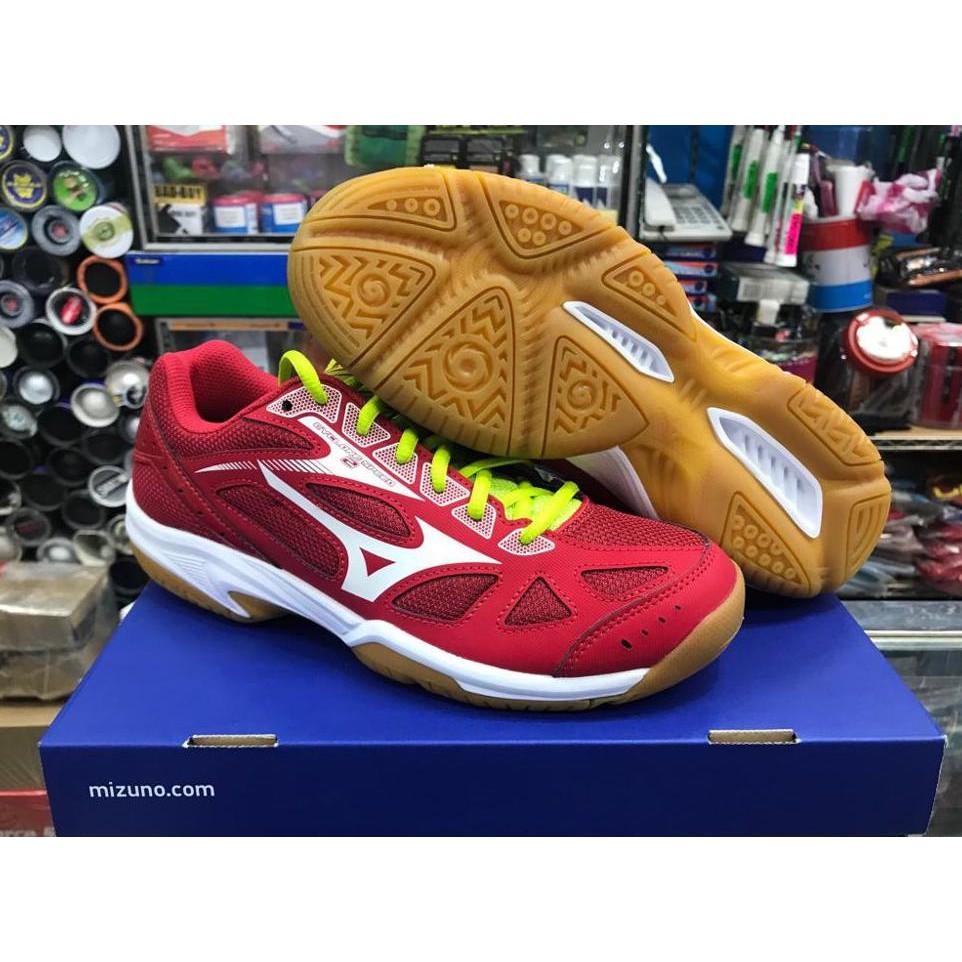 sepatu mizuno - Temukan Harga dan Penawaran Aksesoris Olahraga Online  Terbaik - Olahraga   Outdoor Desember 2018  66c055759b