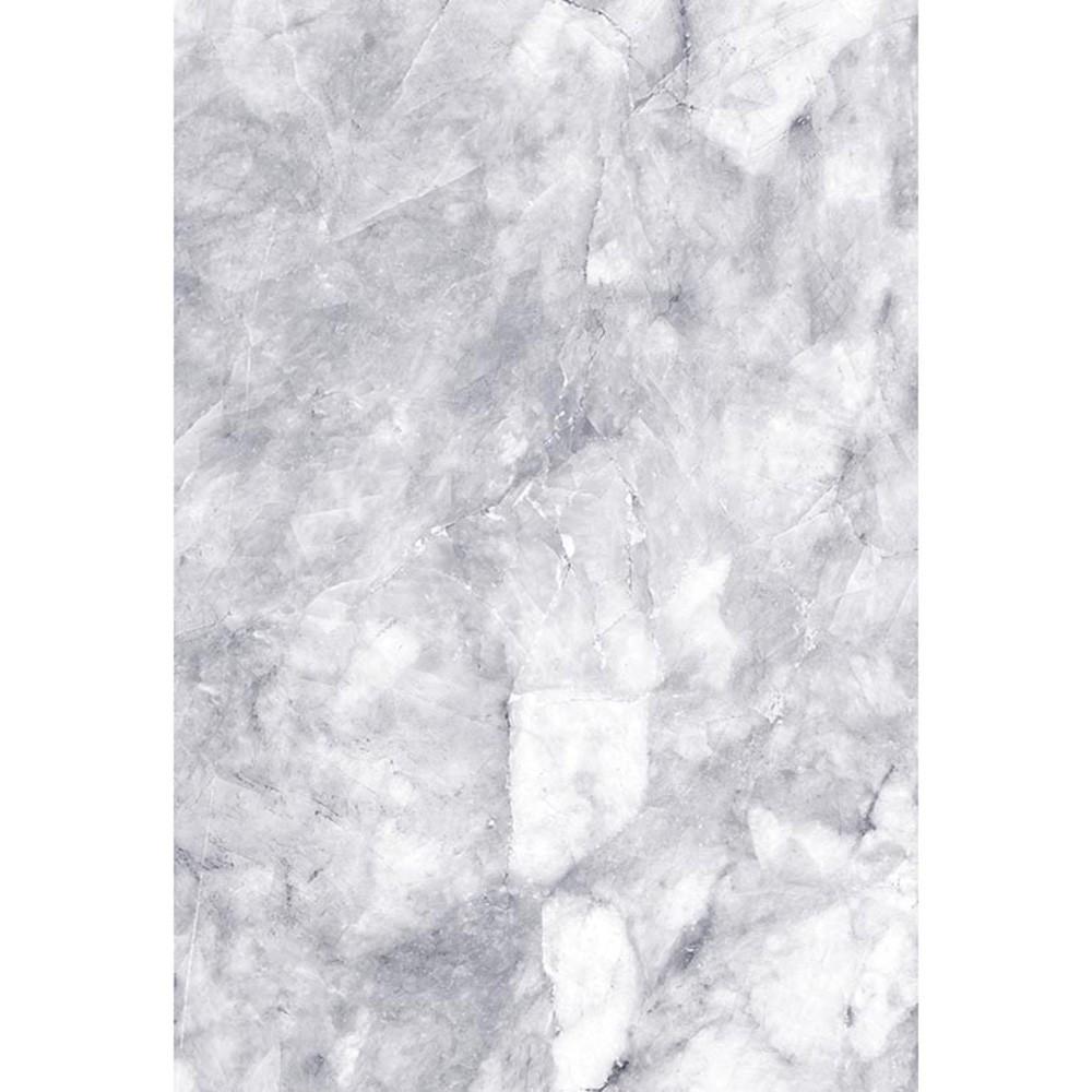 Background Foto Photo Abstrak Ukuran 3m X 2,5m Grey Marble Texture  Photography Backdrop Abstract   Shopee Indonesia