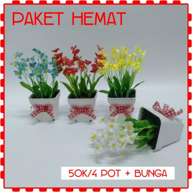 pot bunga gantung - Temukan Harga dan Penawaran Taman Online Terbaik - Perlengkapan Rumah Februari 2019 | Shopee Indonesia