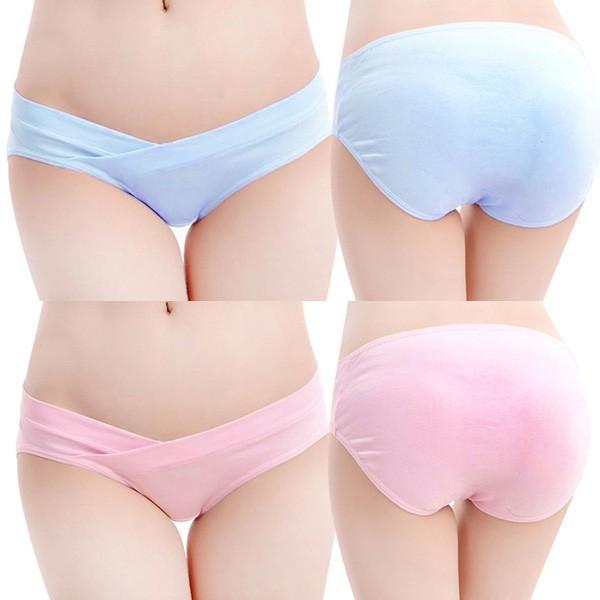 Bayar Di Tempat   infinite Celana Dalam Wanita Model Seamless dengan Busa  Pembentuk Bokong  3e7ef0cd6e