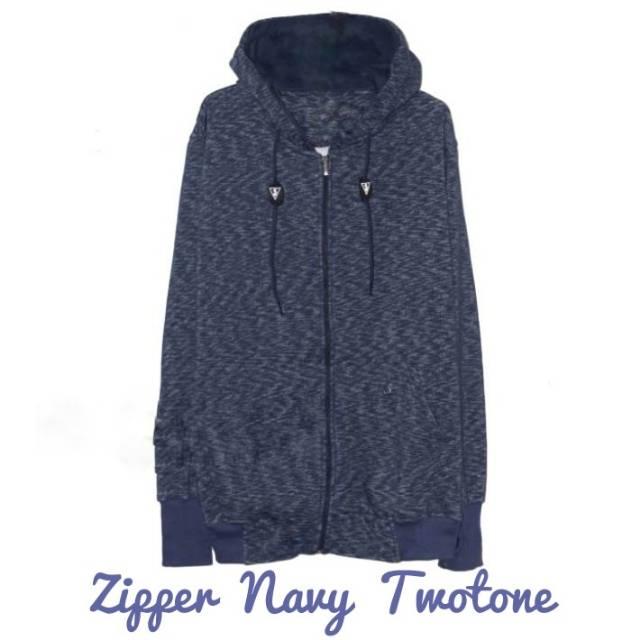 JAKET SWEATER HOODIE ZIPPER NORTHWEST WILD EIGER  028126ed8e