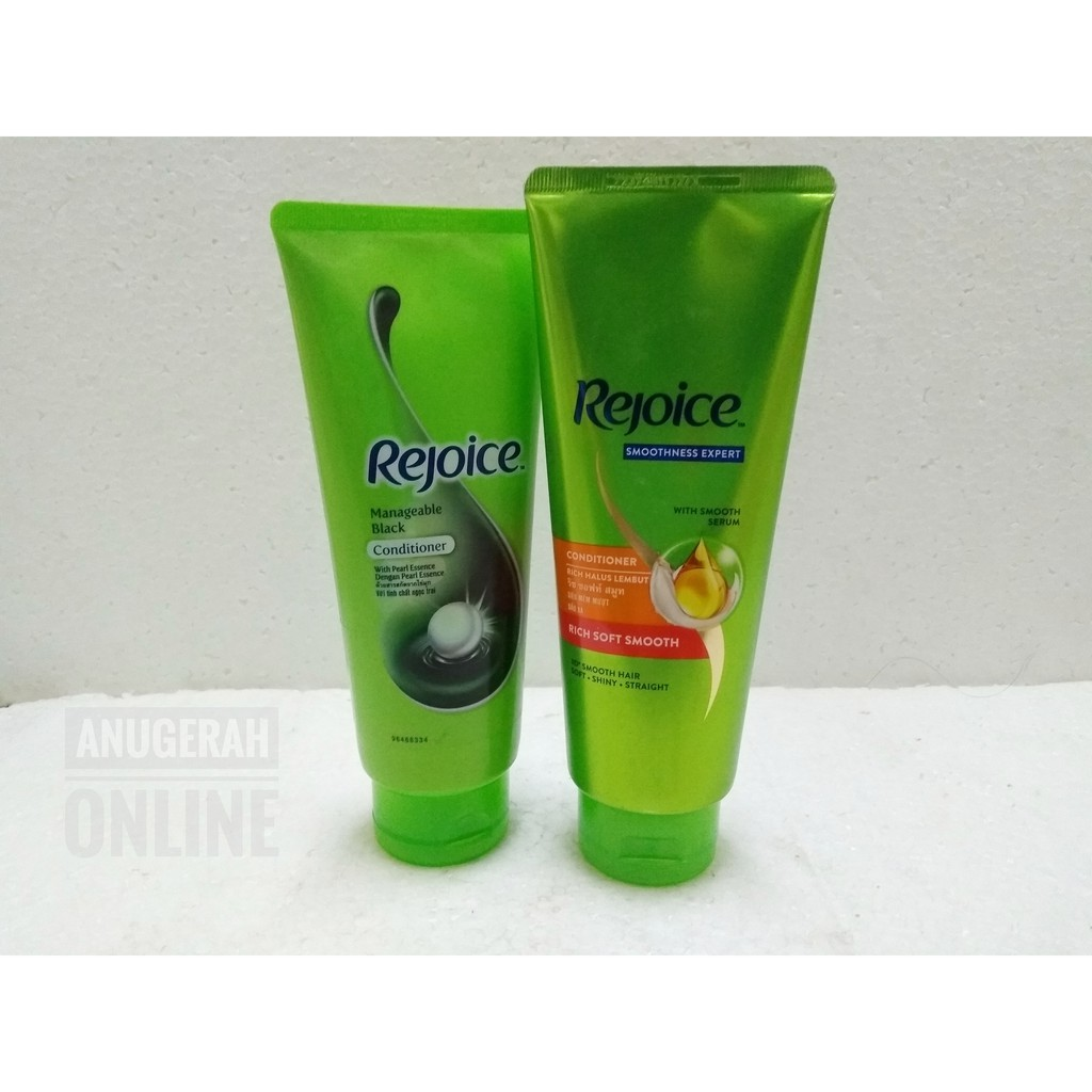 Crrante Hair Mask 200 Ml Shopee Indonesia 200ml Masker Rambut