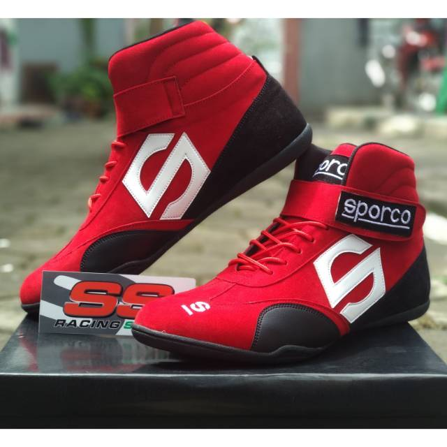 Sepatu Drag Sepatu Cross Crf Not Alpinestars Fox  847576f4eb