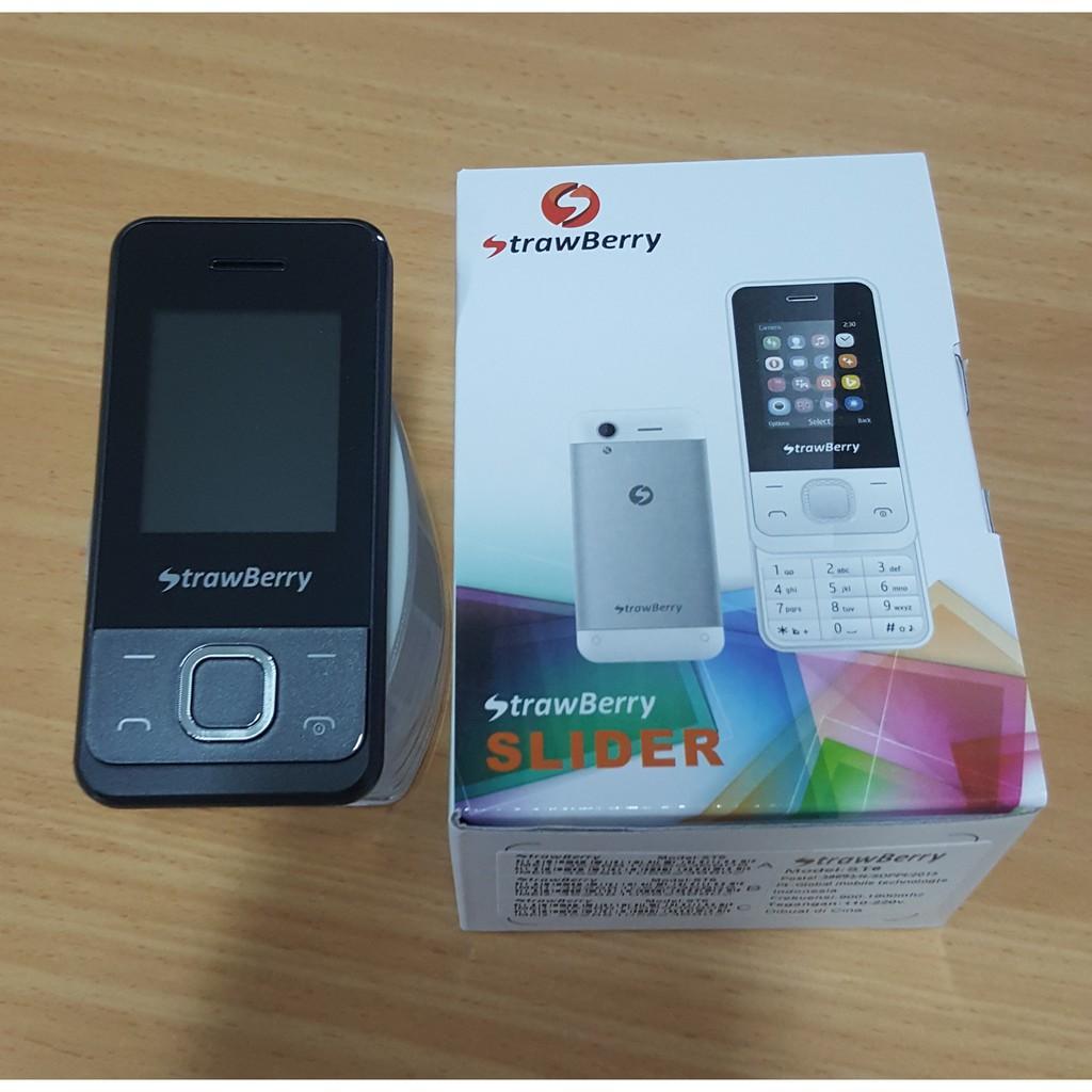 418 Lenovo Vibe K5 Shopee Indonesia X2 4glte 32gb Putih