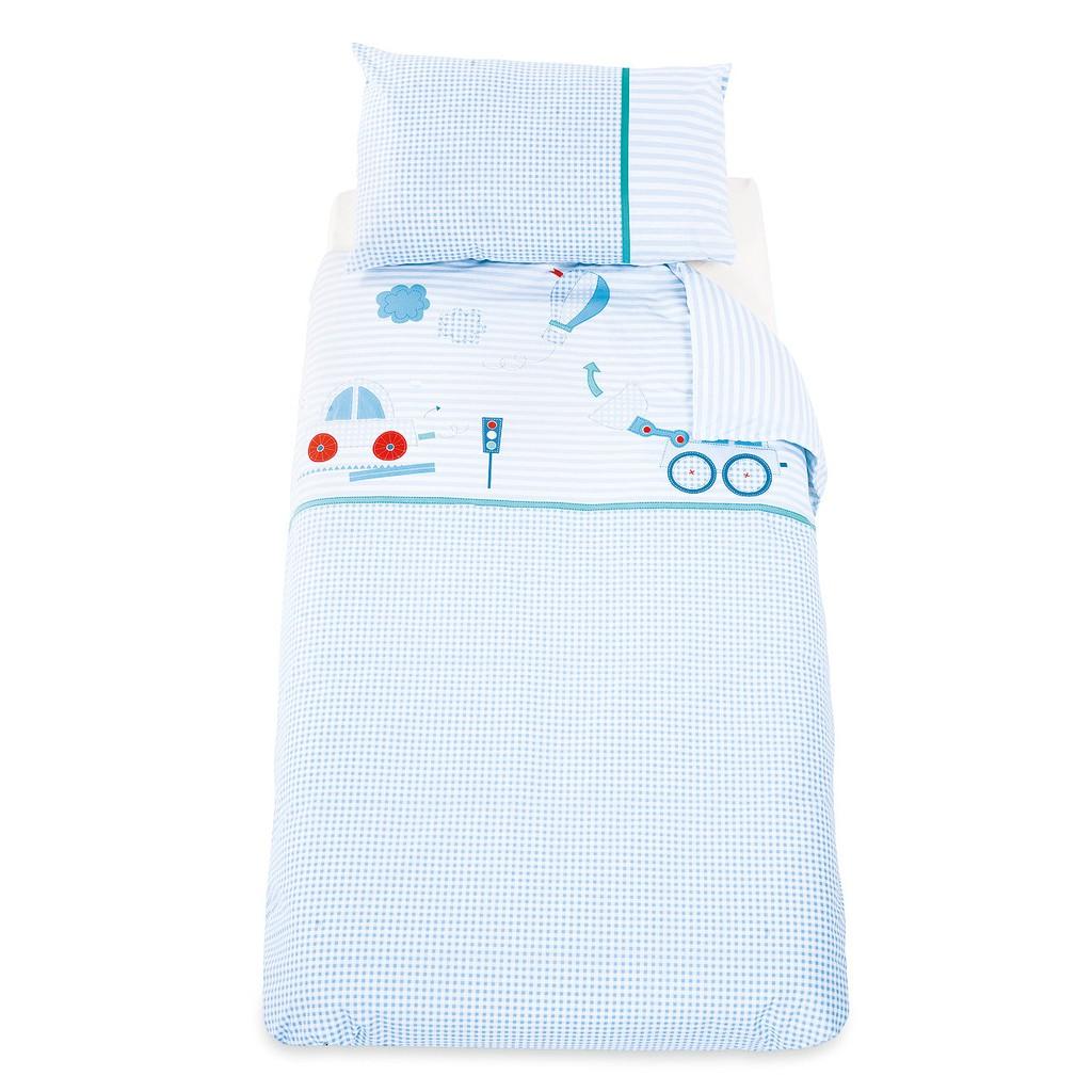 Original Pure Baby Wash 230ml Freshy Terlaris Xix Minyak Telon Plus My Longer Protection 90ml Mtk033 Shopee Indonesia