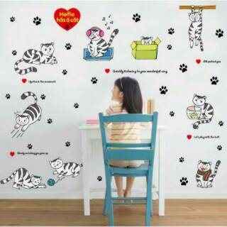9000+ Wallpaper Binatang Cantik  Terbaik