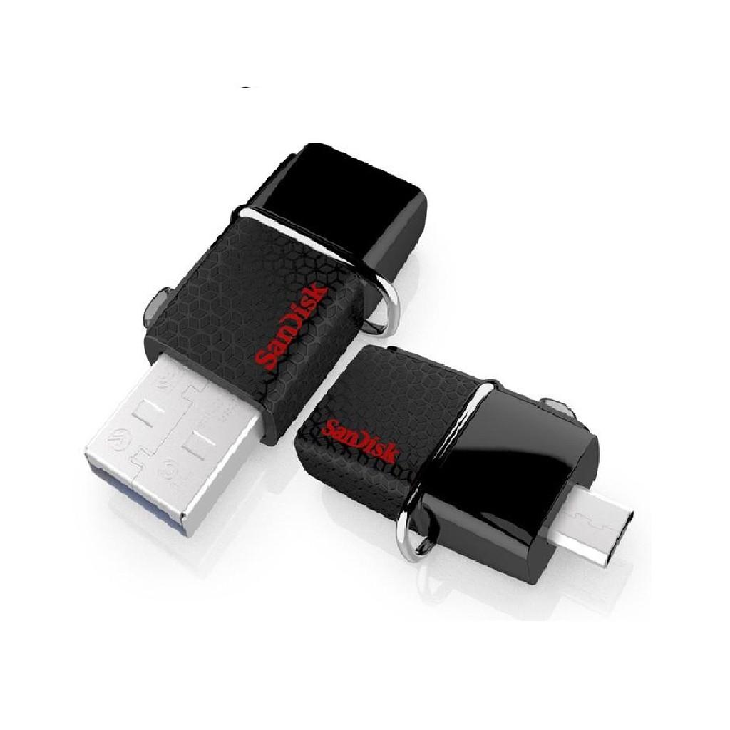 Sandisk Flashdisk Ultra Flair Cz73 Usb 30 Up To 130mb S 16gb Garansi Resmi Shopee Indonesia
