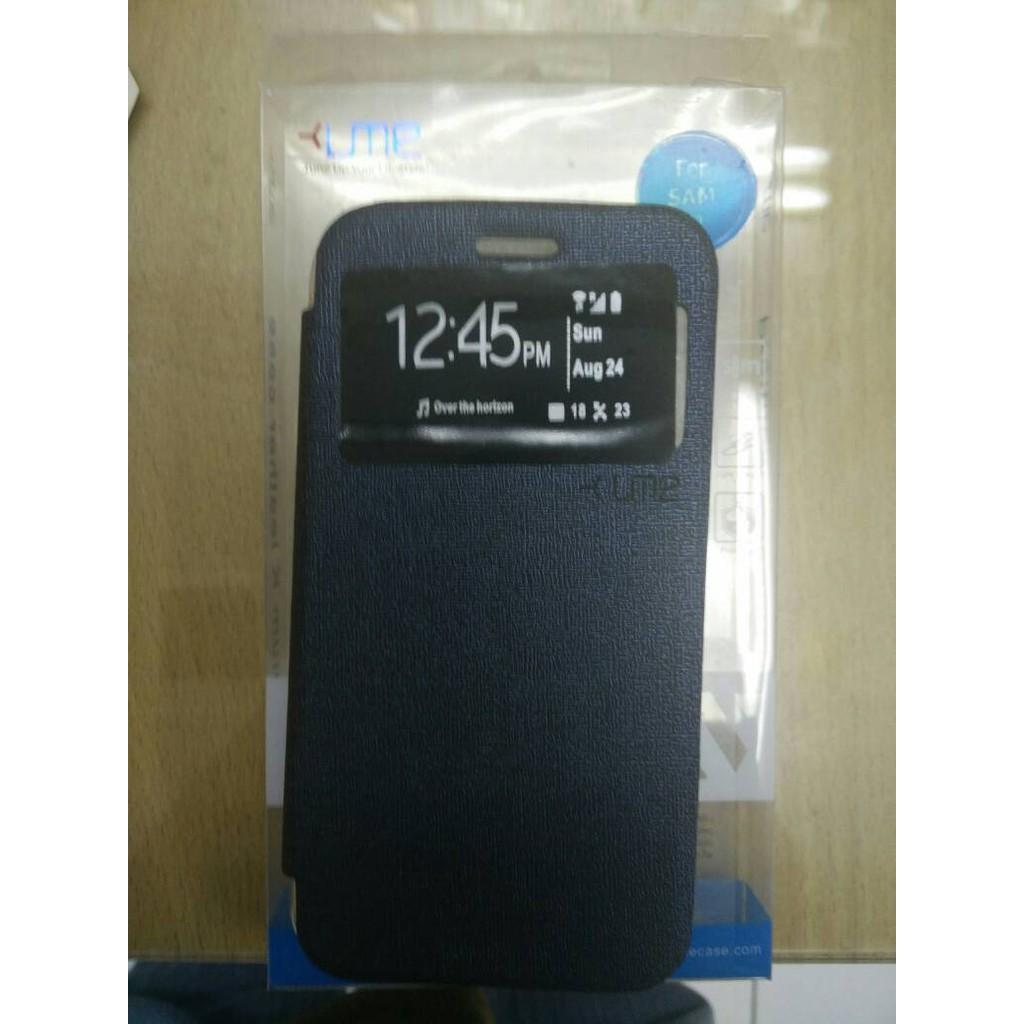 Samsung Galaxy Tab 3v Shopee Indonesia T116 8gb Garansi Resmi 1 Tahun