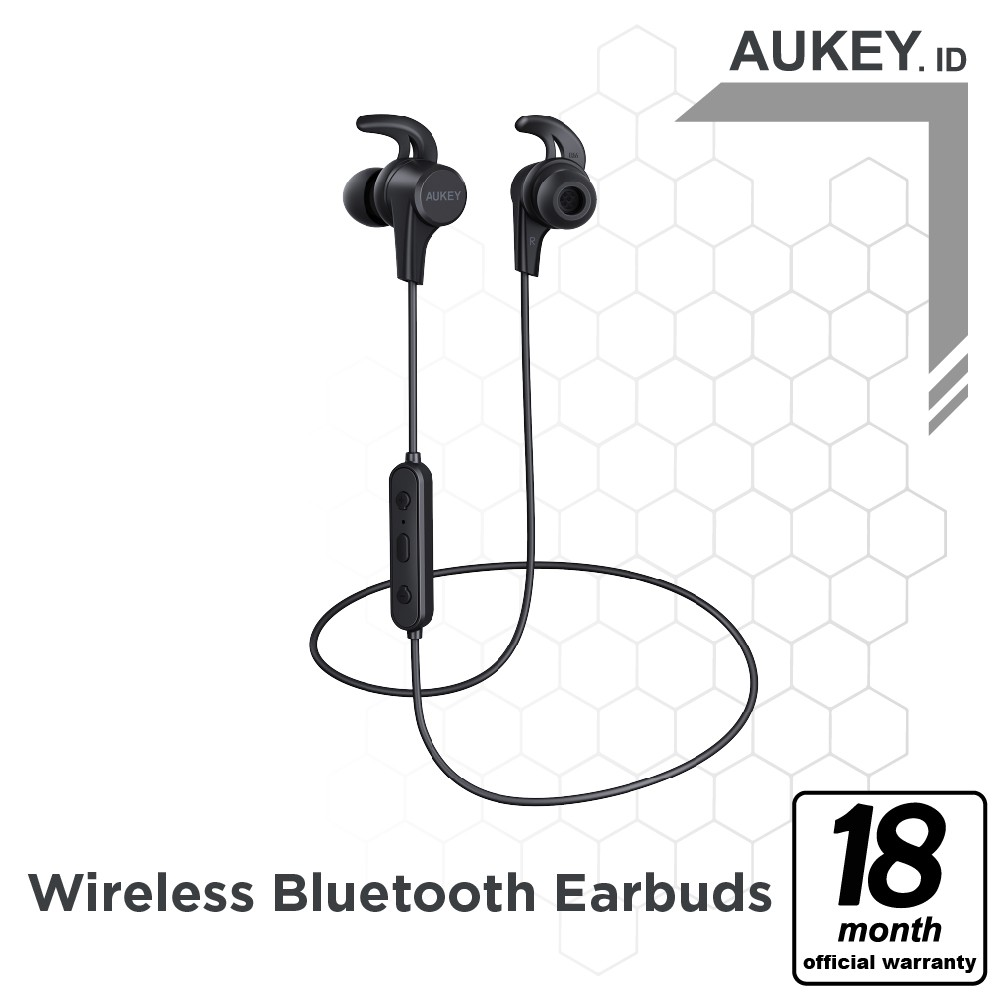 Beli Qcy T1 Pro Wireless Mini Bluetooth Earphones Harga Lebih Murah Sniper Headphones Neckband Hitam Bersama Teman Shopee Indonesia