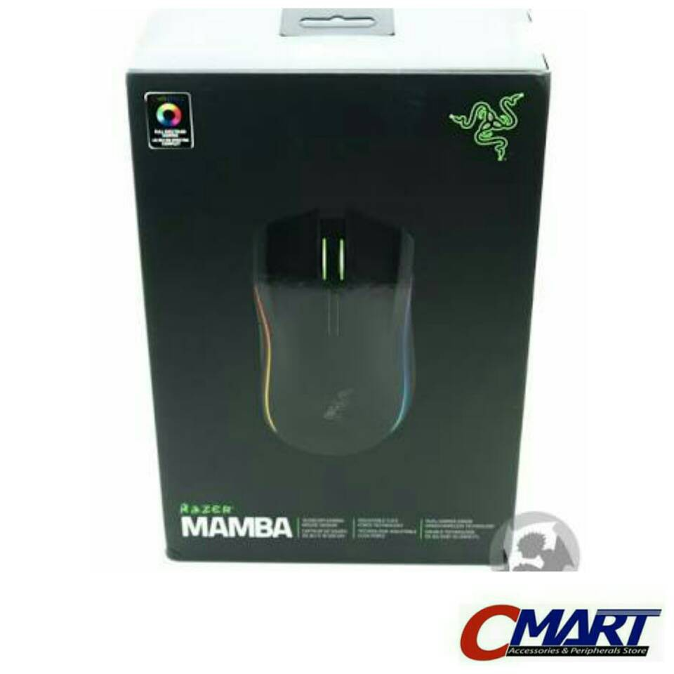 Rexus G4 Mouse Gaming Cable Page 3 Daftar Update Harga Terbaru Rxm Expert 2400dpi Laser Sensor