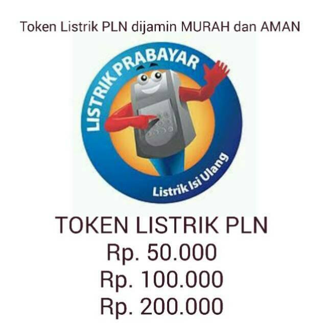 Image Result For Pulsa Murah Jawa Tengah